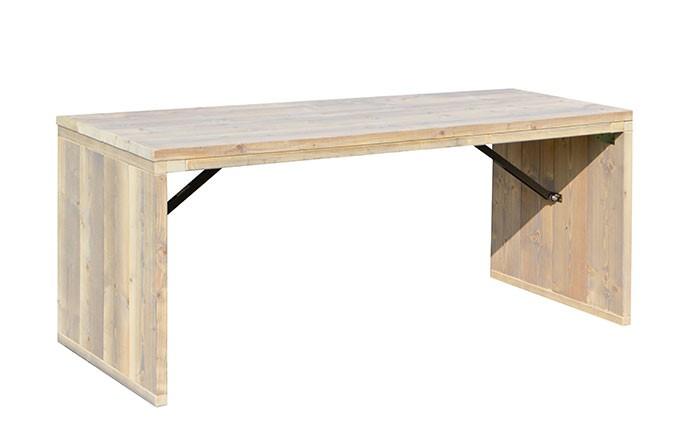 Sitztisch Toskana