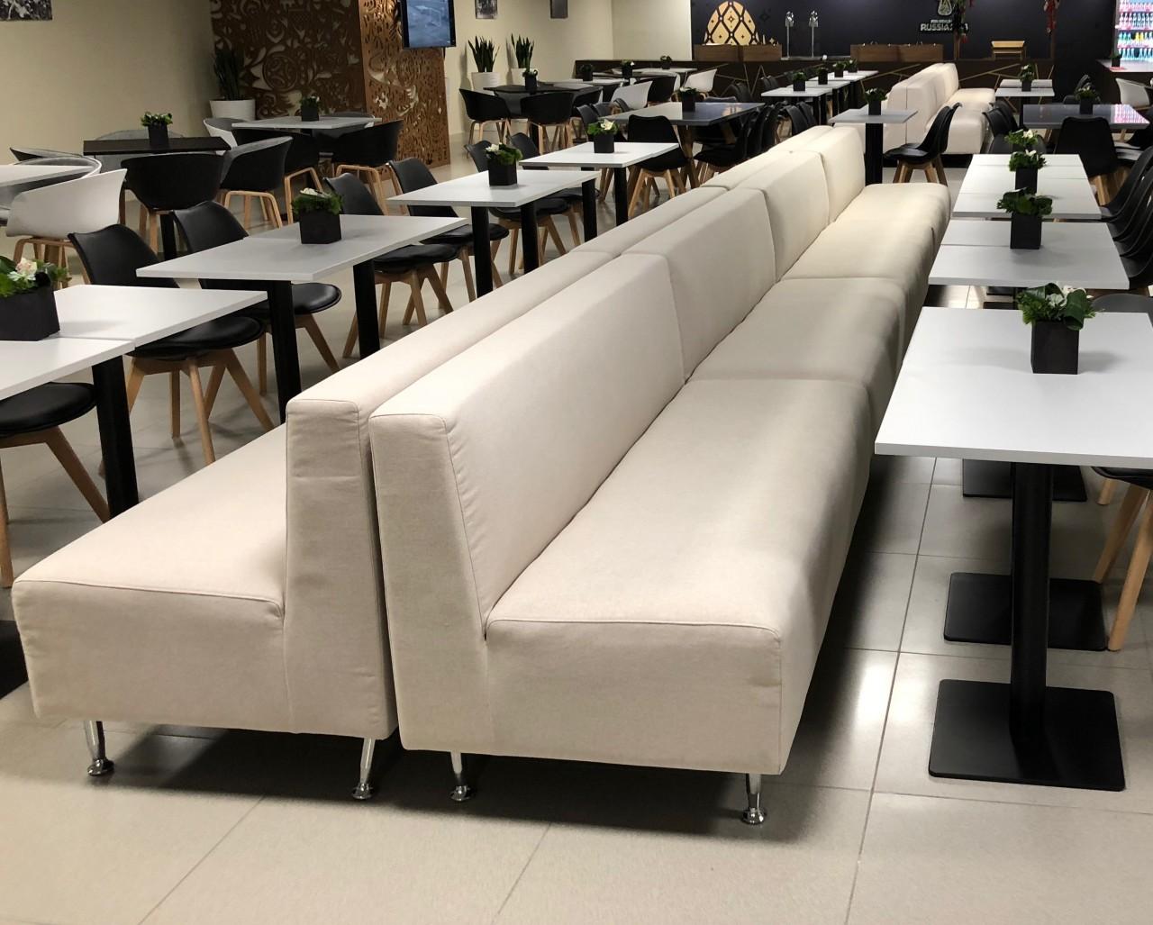 Sofa KICK