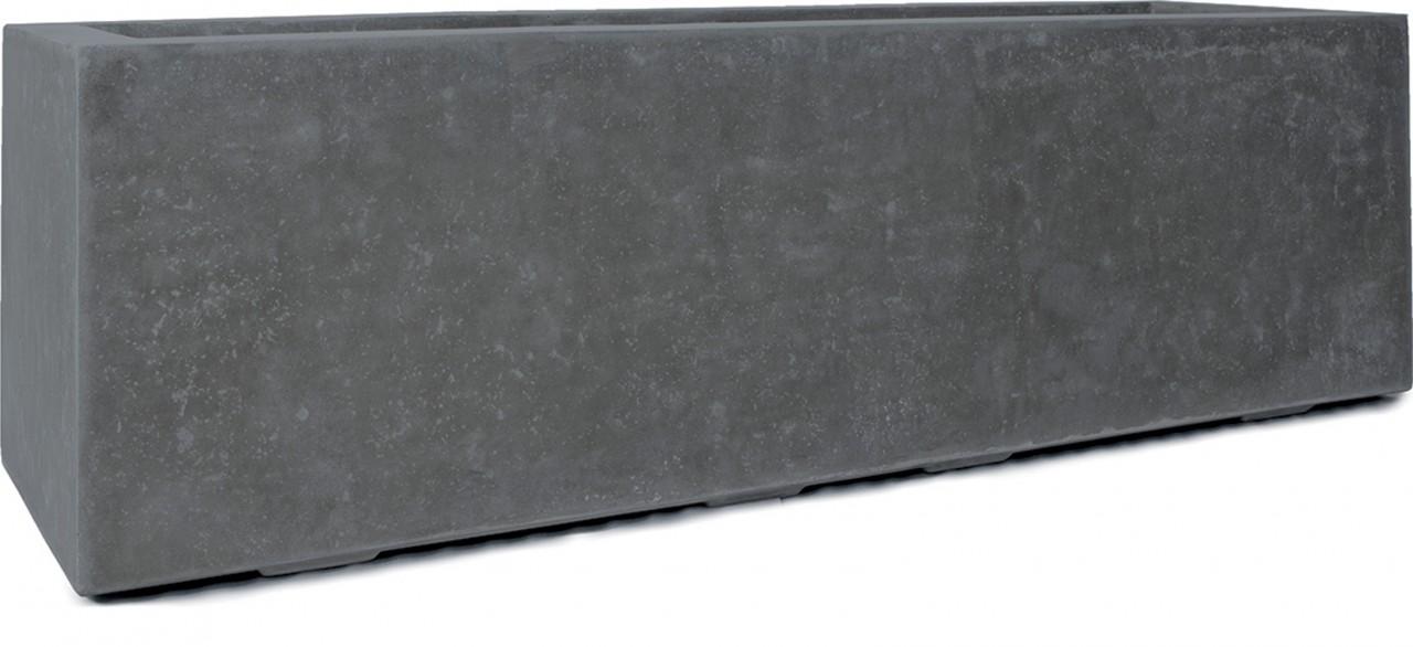 DIVISION Rechteck, 100x40/40 cm