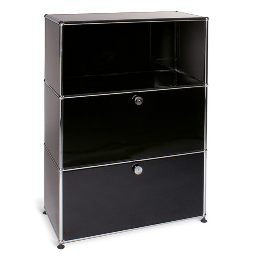"Highboard ""USM HALLER"""