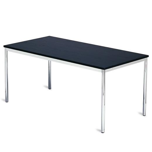 """Tisch """"HIGHLINE"""" 140x70 cm"""