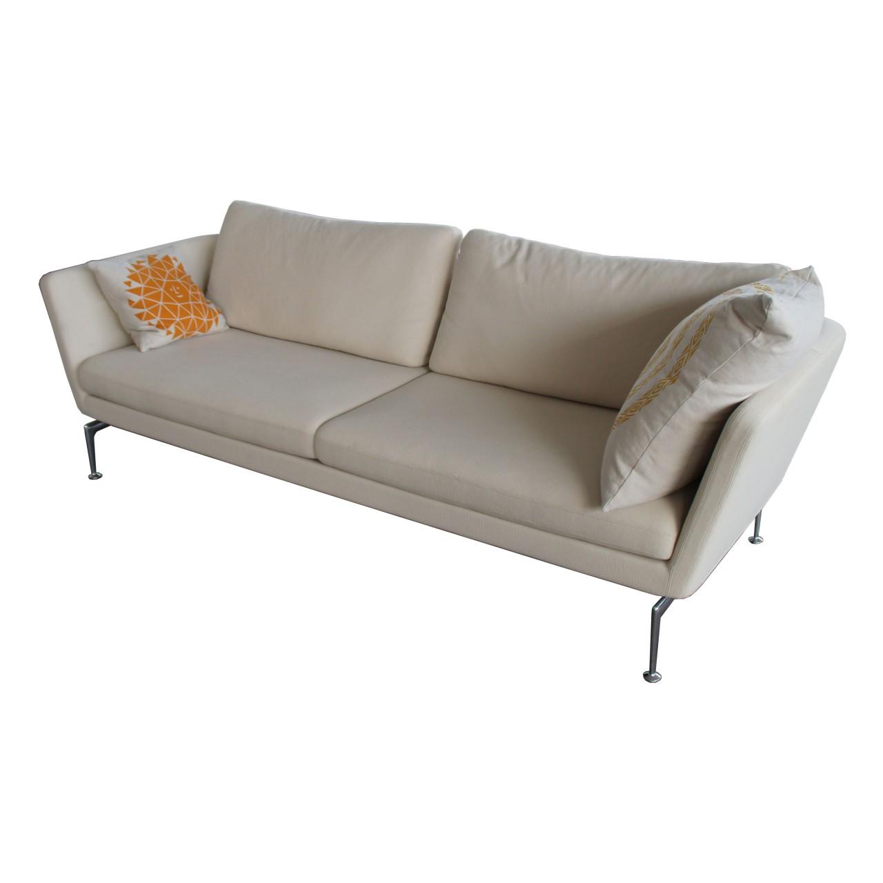 Sofa SUITA 3-Sitzer