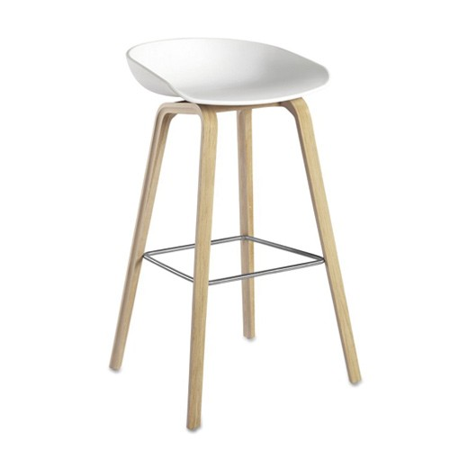 Barhocker ABOUT A STOOL