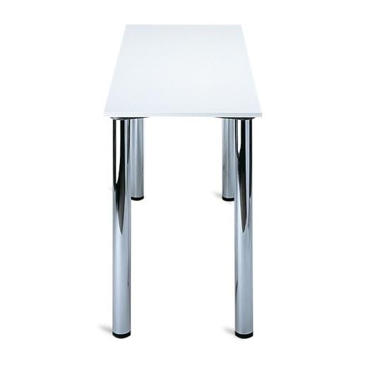 """Tisch """"NEWPORT"""" 140x40 cm"""