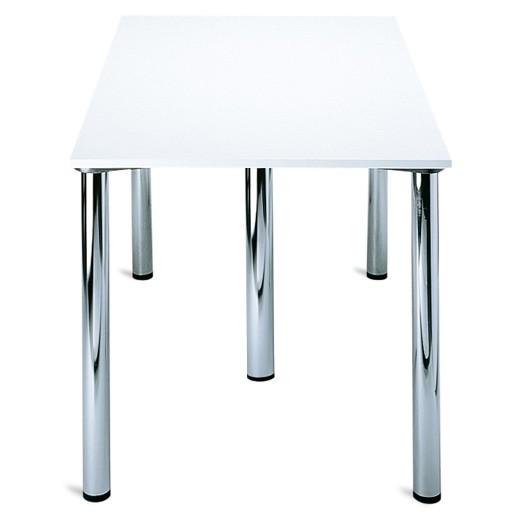 """Tisch """"NEWPORT"""" 200x60 cm (22 mm)"""