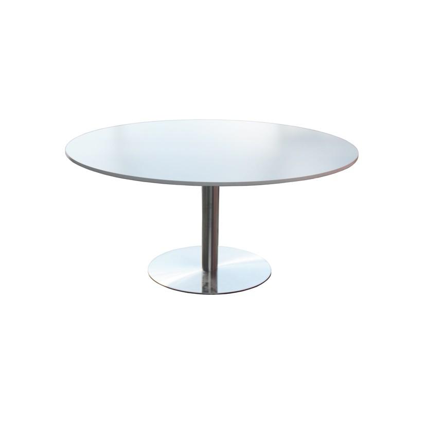 "Tisch ""TULIP"" Ø160 cm"