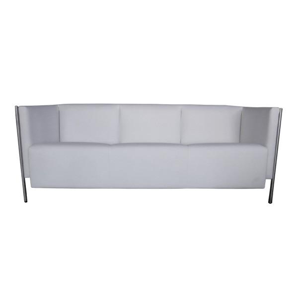 Sofa TEMPEST 3-Sitzer