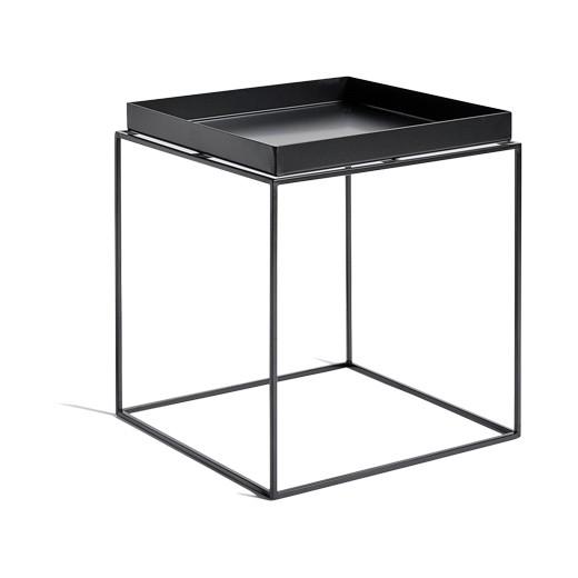 Beistelltisch TRAY TABLE medium