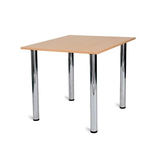 """Tisch """"NEWPORT"""" 80x80 cm"""