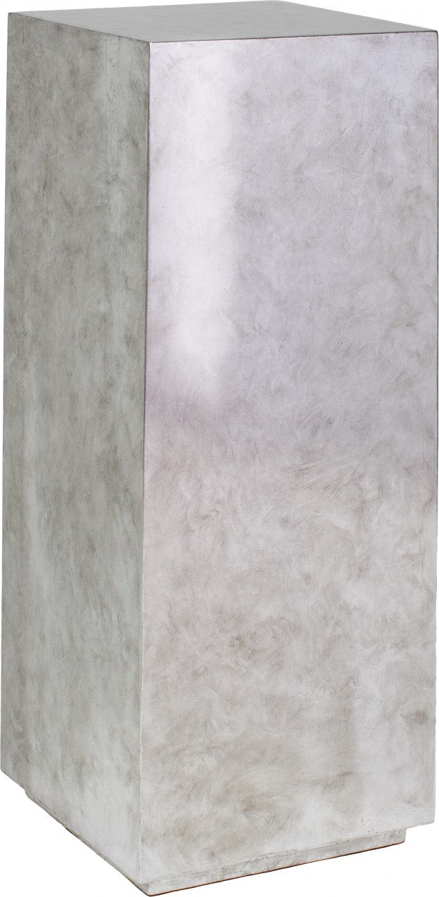 PANDORA Säule, 30x30/80 cm